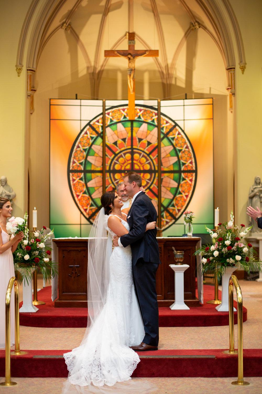 PSP-Vinovrski Wedding (87).JPG