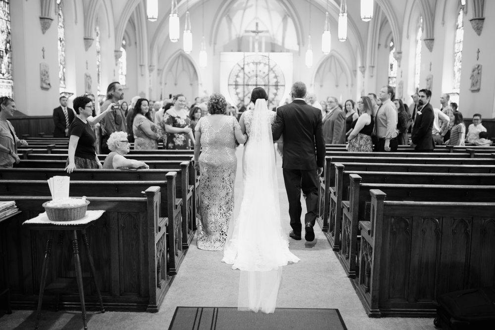 PSP-Vinovrski Wedding (1432)-2.JPG