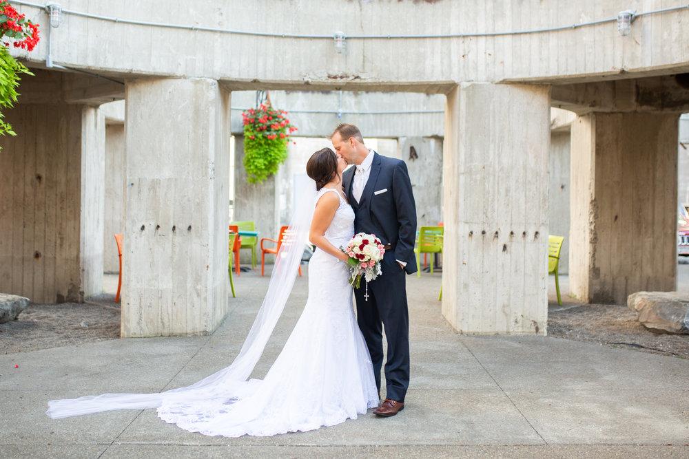 PSP-Vinovrski Wedding (3656).JPG