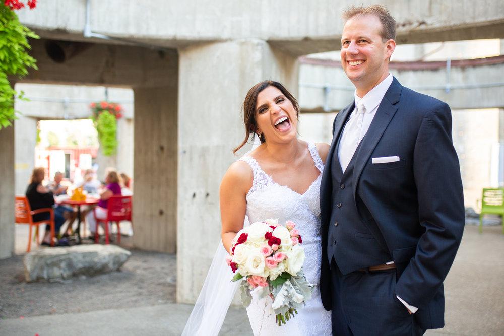 PSP-Vinovrski Wedding (3662).JPG