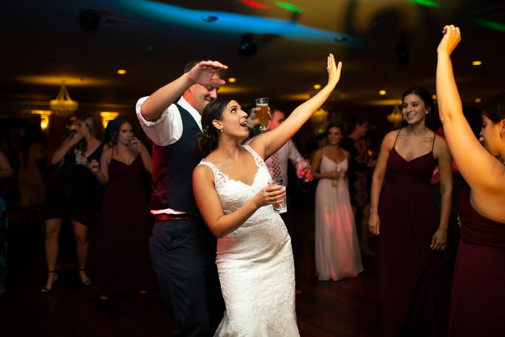 PSP-Vinovrski Wedding (4501).JPG