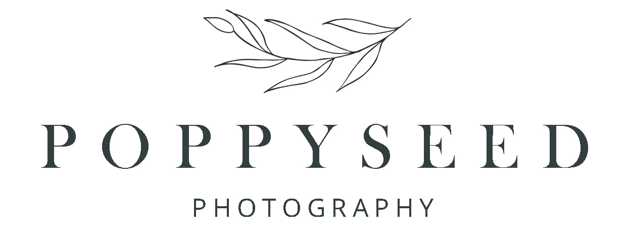 POPPYSEED PHOTOGRAPHY