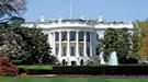 whitehouse_small.jpg