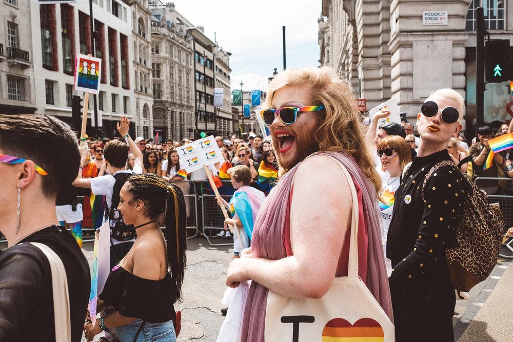 2017_LONDON_BRIDE_1802.jpg