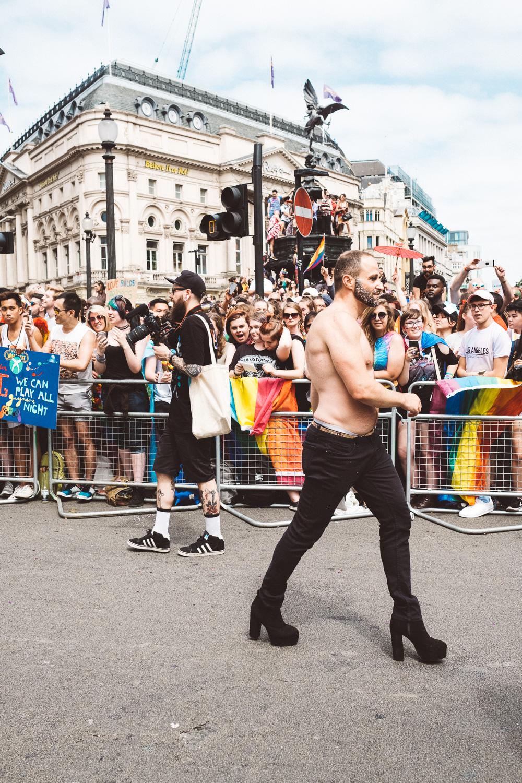 2017_LONDON_BRIDE_1891.jpg
