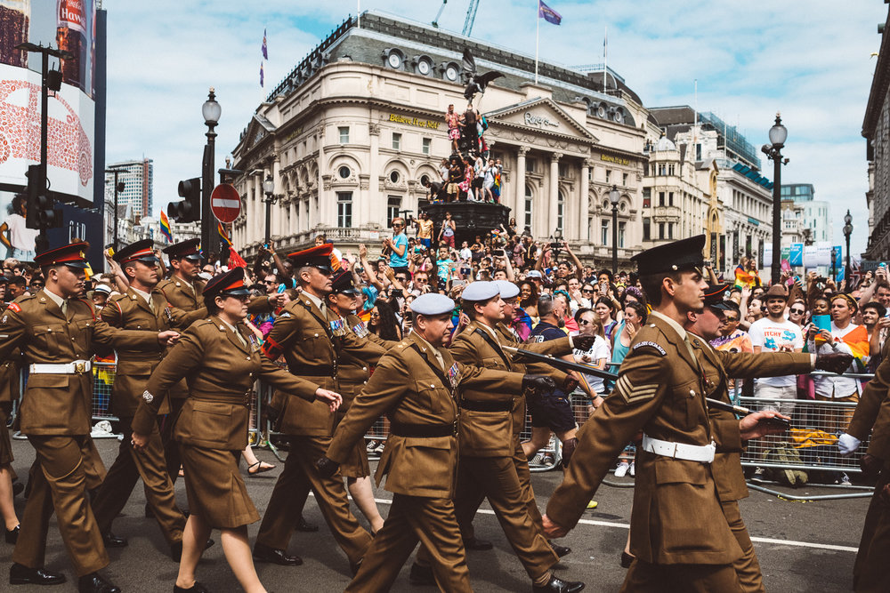 2017_LONDON_BRIDE_2198.jpg