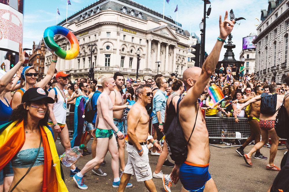 2017_LONDON_BRIDE_3172.jpg