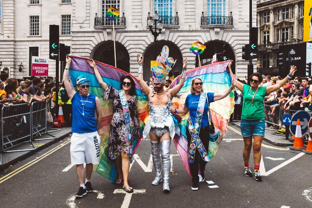 2017_LONDON_BRIDE_3195.jpg