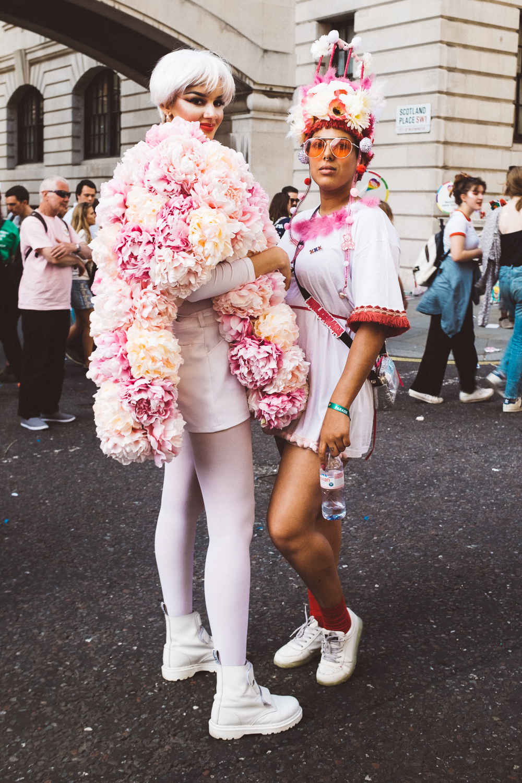 2017_LONDON_BRIDE_4235.jpg