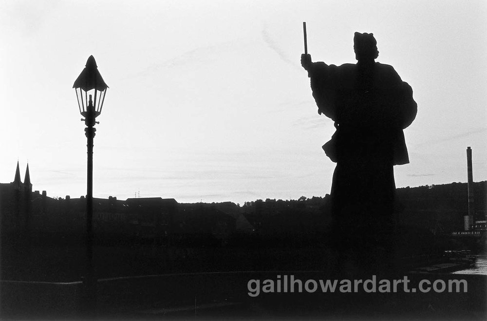 bridge guardian watermark.jpg