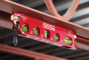 General Purpose Hand Tools    RIDGID® general purpose tools, ranging from anvils to vises, offer the same level of ruggedness and reliability you have come to expect of the RIDGID brand.