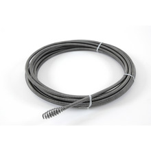 Sink/Sectional Cables
