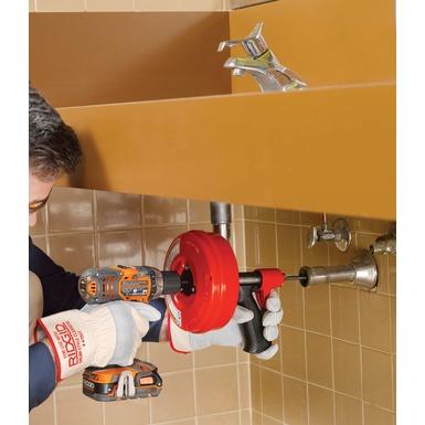 PowerSpin Under Sink Drill_72dpi.jpg