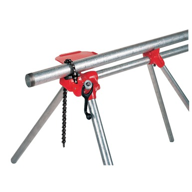 TopScrew Stand Chain Vise_72dpi-2.jpg