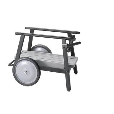 150A Wheel StandHandFold_72dpi-2.jpg