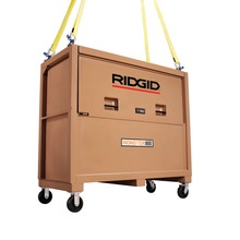 RIDGID MONSTER BOX ® Storage Systems