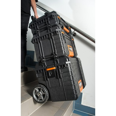 sc 1 st  RIDGID® | South Africa & Professional Tool Storage System u2014 RIDGID® | South Africa
