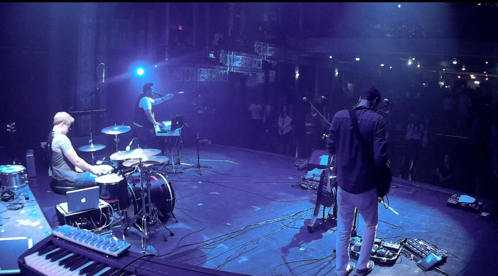 Screen Shot 2014-10-01 at 12.01.08 AM.png