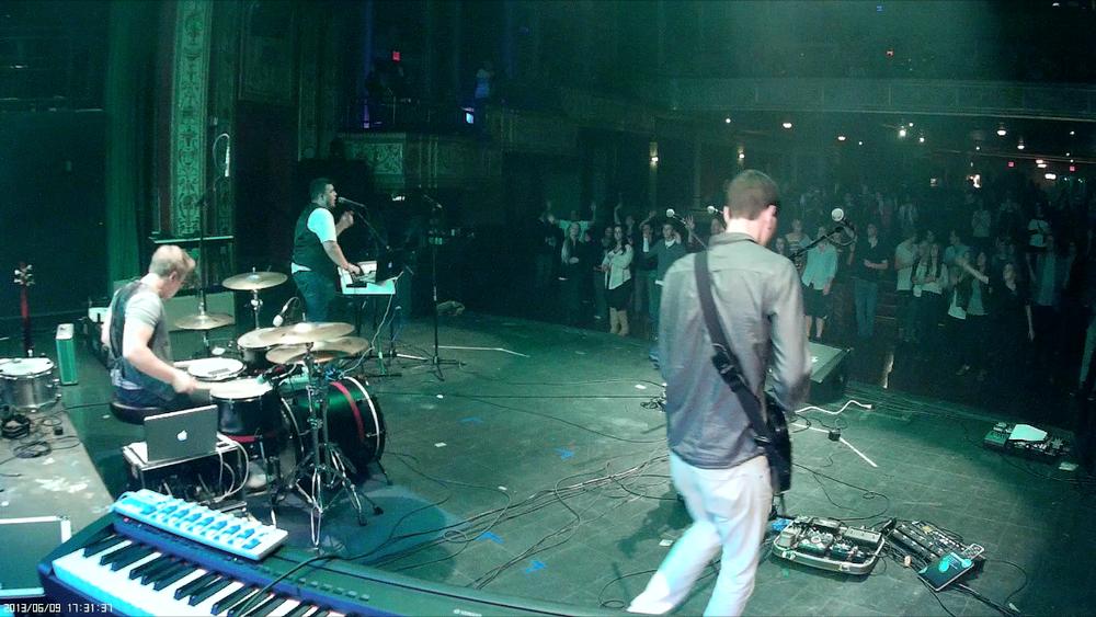 Screen Shot 2014-10-01 at 12.01.04 AM.png