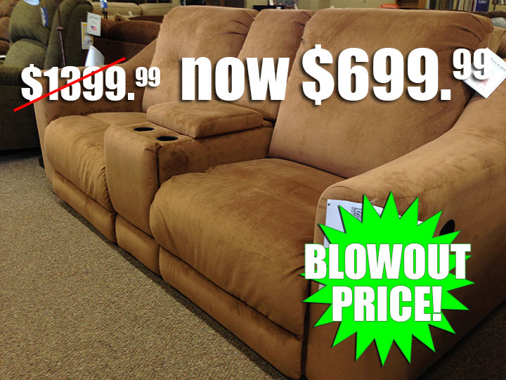 july-blowouts-brown-couch.jpg