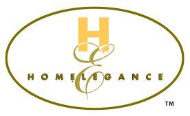 Homelegance_Logo.jpg