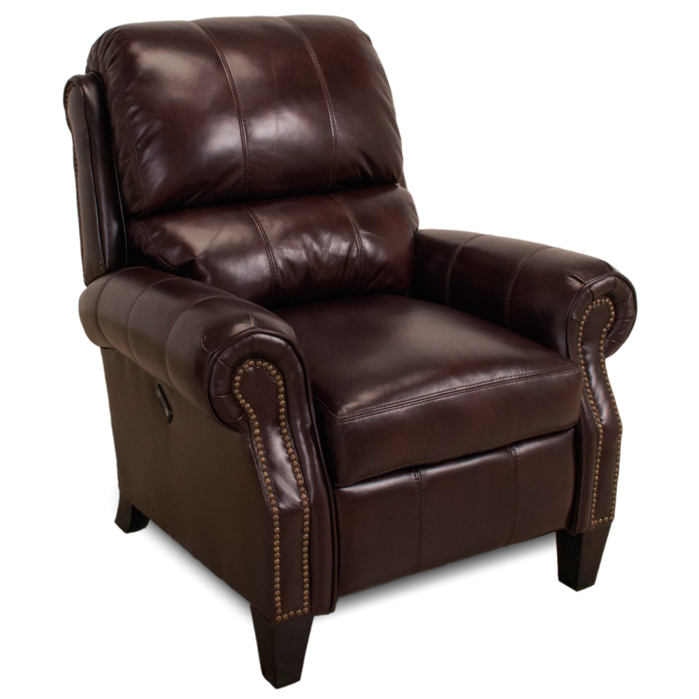 bishop push back recliner.jpg  sc 1 st  Sonora Sleep Works u0026 More & Recliners u2014 Sonora Sleep Works u0026 More islam-shia.org