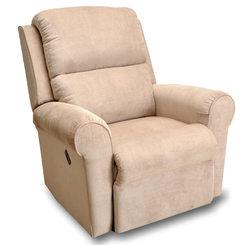 infinty reclinerjpg