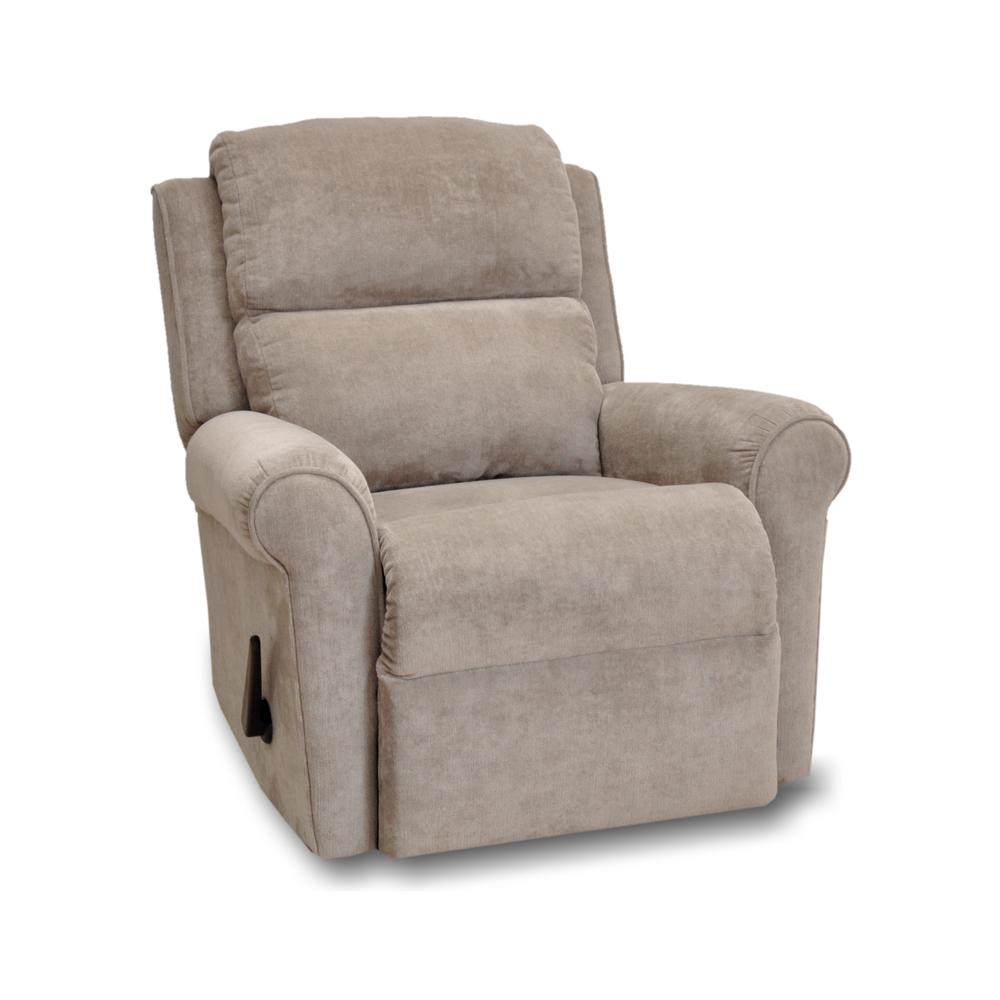 serenity recliner.jpg