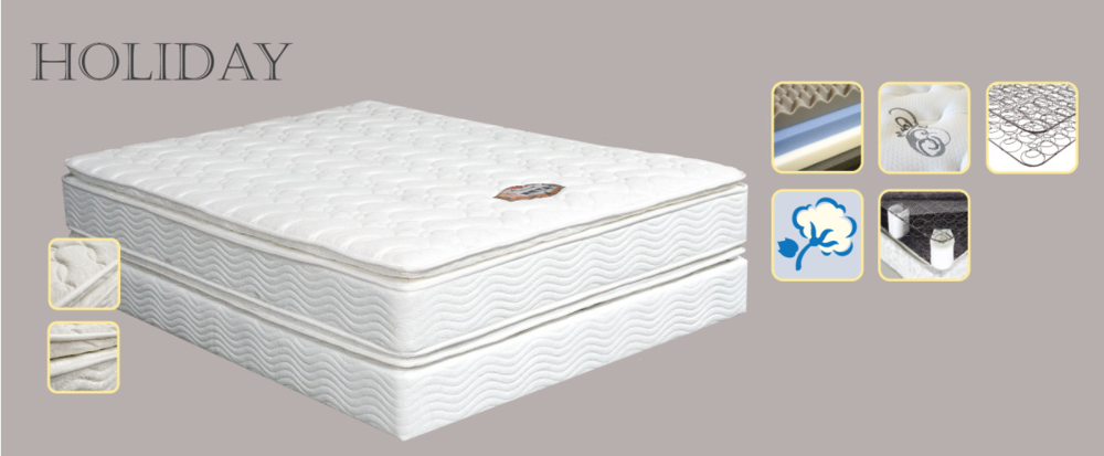 Maxim Mattress   COLLECTIONS   Holiday.png