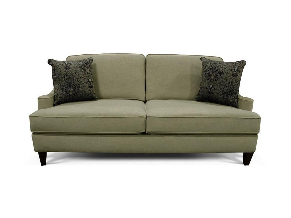 England German Sofa