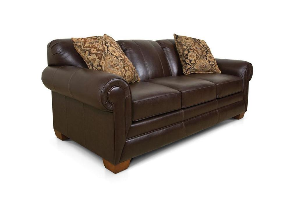 England Leah Sofa
