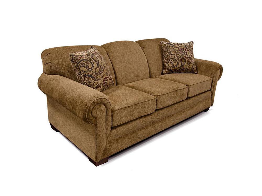 England Monroe Sofa.jpg