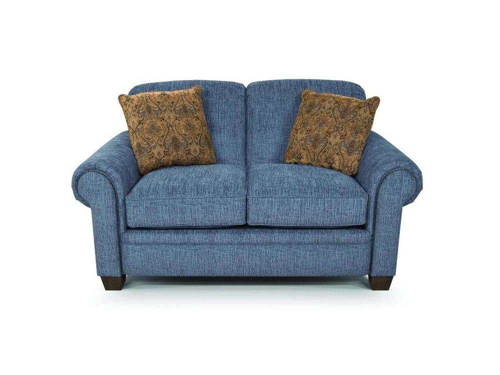 England Philip Loveseat.jpg