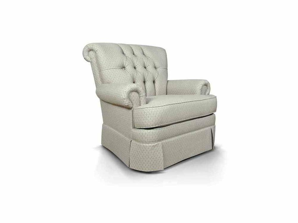 England Fernwood Chair.jpg