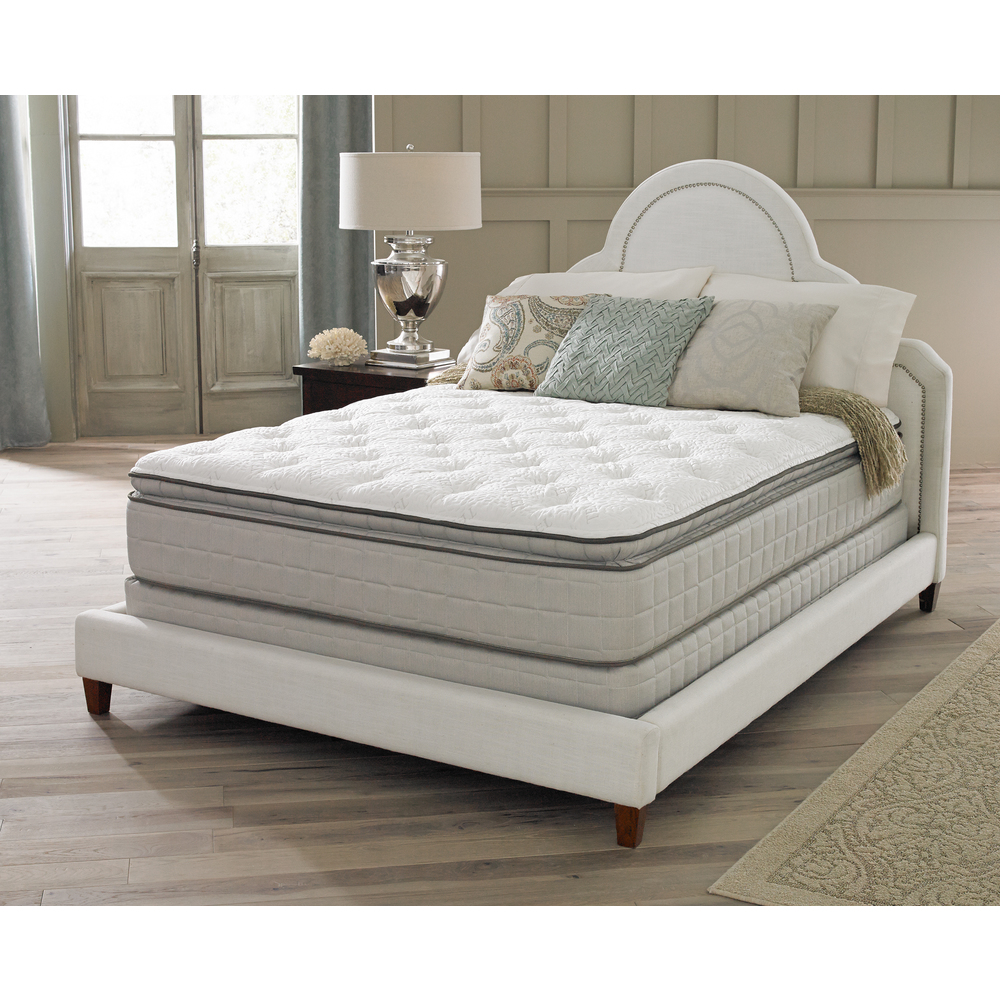 Spring-Air-Premium-Collection-Noelle-Pillow-Top-King-size-Mattress-Set-8afb1dfa-2b70-42e9-(1).jpg