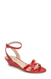 Nine West Valaria Demi Wedge Ankle Strap Sandal.jpg