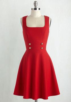 Delightfully Charming Dress.jpg