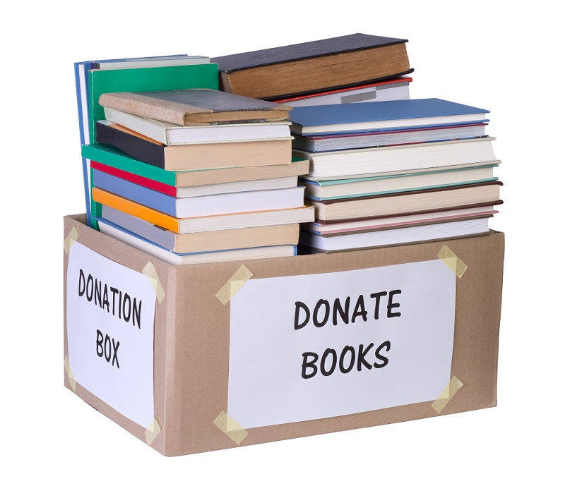 Book-Donations-Resize.jpg