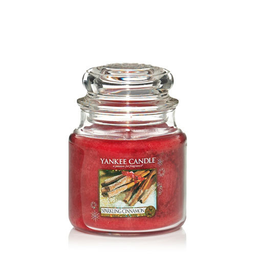 Sparkling Cinnamon.jpg