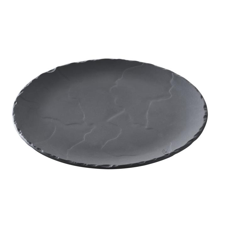 round plate.jpeg