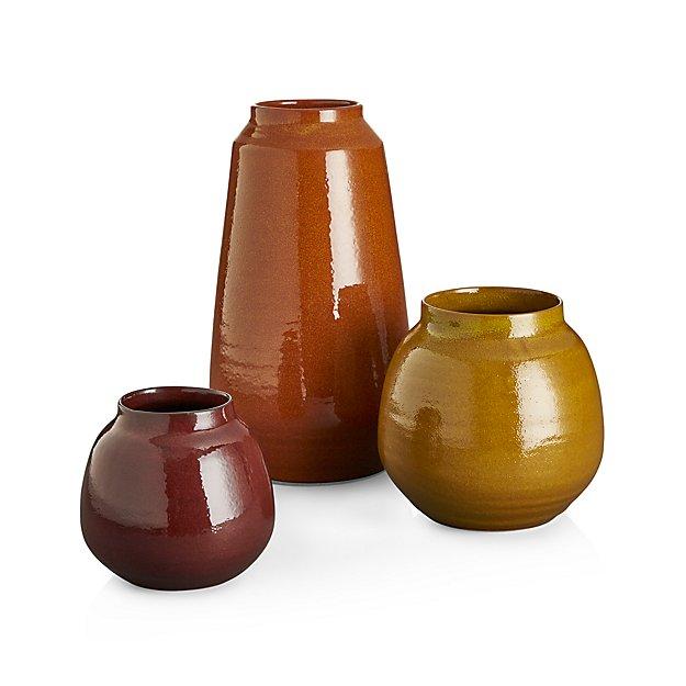 ansley-ceramic-vases.jpg