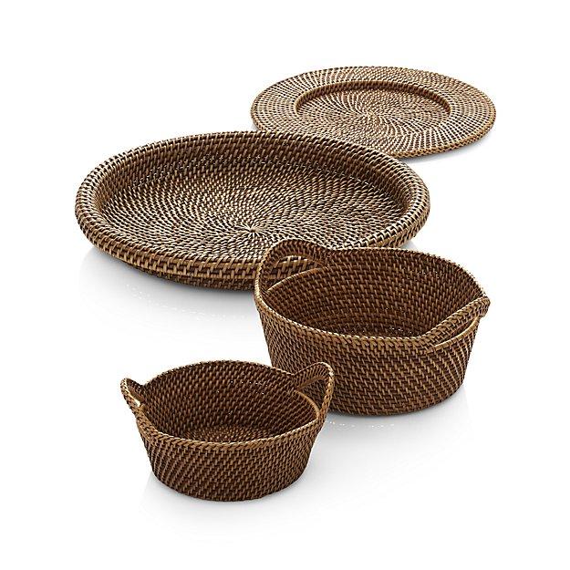 artesia-bread-baskets.jpg