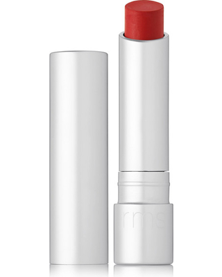 rms-beauty-wild-with-desire-lipstick-rms-red.jpeg