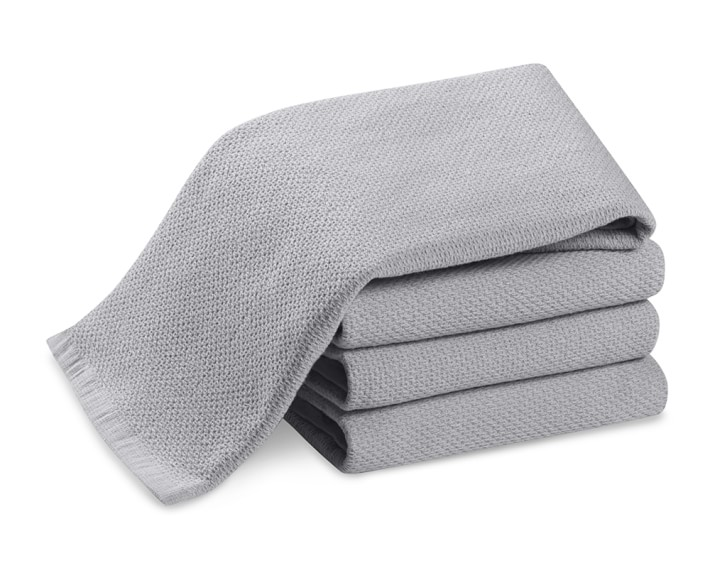 All Purpose Pantry Towels
