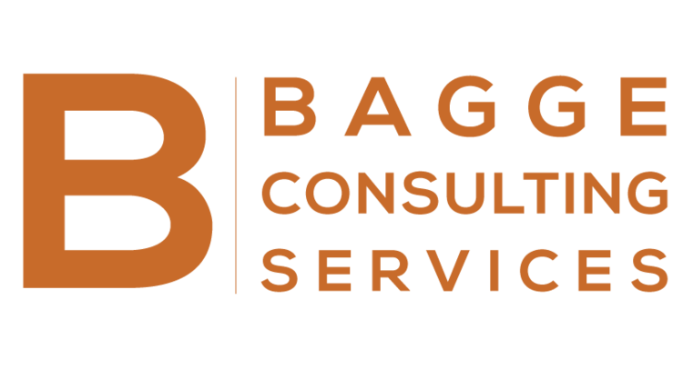 Bagge Consulting Services