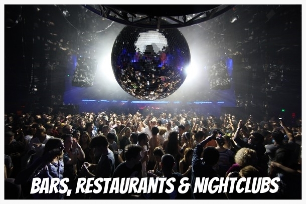 Large Club Crowd & Disco Ball.jpg