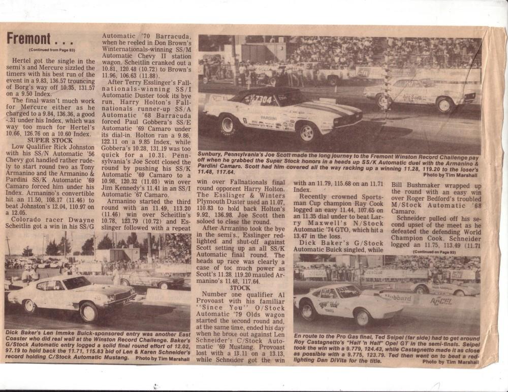 Steve's Camaro Race Cars (2).jpg