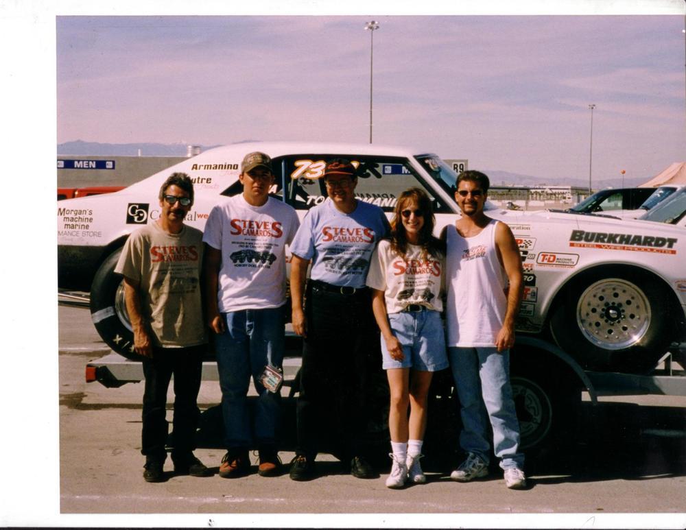 Steve's Camaro Race Cars (7).jpg