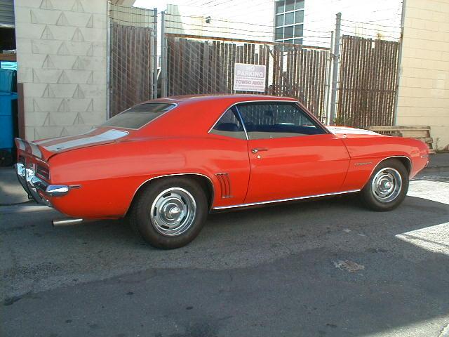 Steve's 1969 Camaro (1).jpg