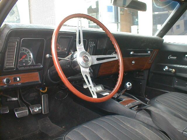 Steve's 1969 Camaro (3).jpg